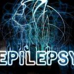 Formas de epilepsia tratadas com cbd e aprovadas pelo infarmed