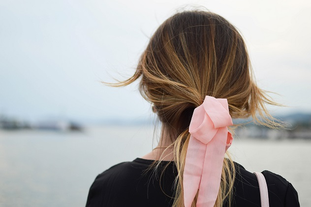 canabidiol no cancro da mama