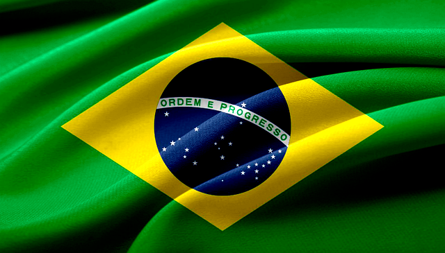 A Anvisa regulamenta a entrada de Canabidiol no Brasil