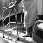 Tratamentos com CBD e canábis medicinal legais pelo Infarmed