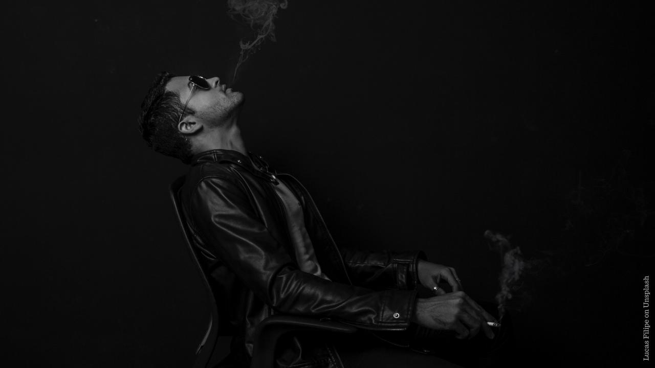 cbd para ayudar a dejar el tabaco