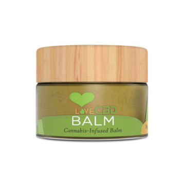 love-cbd-balm-jar-big-1