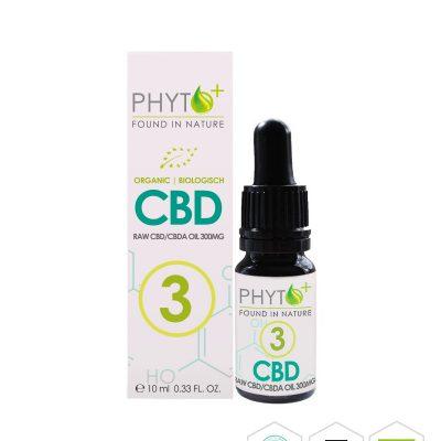 onde comprar cbd_cbd oil_cbd portugal_cbd celeiro_canabidiol legal portugal_como tomar cbd_cbd phytogold_cbd_cancro_cd epilepsia_cbd fibromialgia_cbd alzhimer_qual o melhor oleo cbd_cbd capsulas