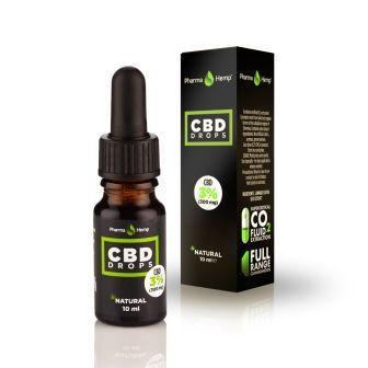 oleo cbd_cbd espana_onde comprar cbd_cannabidiol aprovado_cannabis sativa_tratamentos con cbd_cbd oil_vantagens cbd_cbd epilepsia