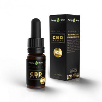 onde comprar cbd_oleo cbd_canabidiol_cbd legal portugal_terapias com cbd_vantagens cbd_tomar cbd_qual o melhor oleo cbd_aconselhamento com cbd canabidiol_como tomar cbd_cannabis medicinal