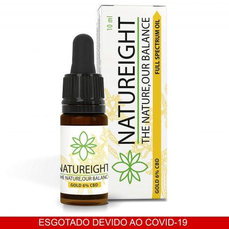 natureight1