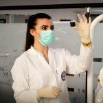 Canabinoides e CBD aprovados por infarmed para Esclerose multipla