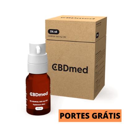 cbd 5% e-canabidiol_pg