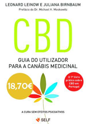 livro-sobre-CBD-guia-utilizador-canabis-medicinal1