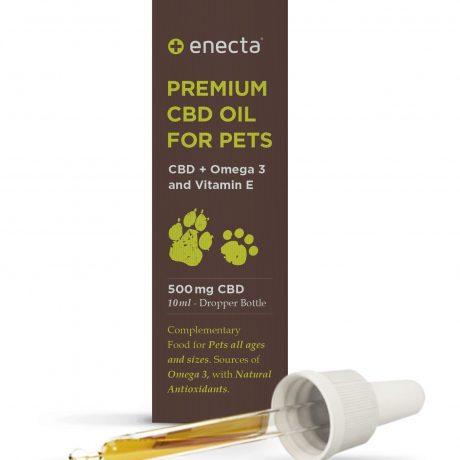Enecta_CBD-konopny-olej-pro-psi-Premium-for-Pets-cannabis-konopi-hemp-3
