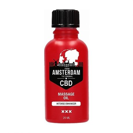 cbd-from-amsterdam-the-original-aceite-de-masaje-intenso-100696