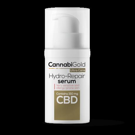 cg-ultracare-30ml-sensitive-serum-render-2019