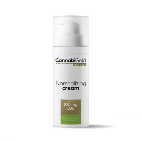cg-ultracare-50ml-oily-cream-render-2020-scaled