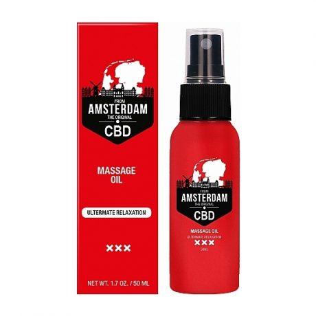 original-cbd-from-amsterdam-aceite-de-masaje-50-ml-100673
