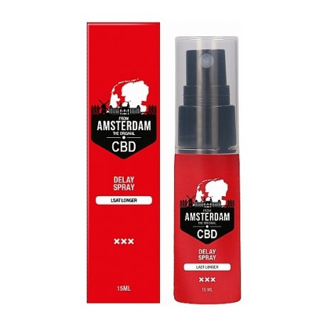 original-cbd-from-amsterdam-crema-retardante-15-ml-100676