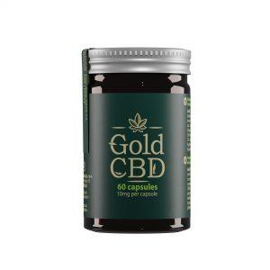 PROMOÇÂO CBD GOLD 49€