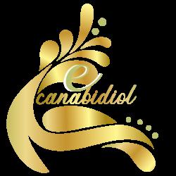 E-CANABIDIOL